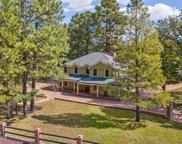 5005 E Lake Country Road, Flagstaff image