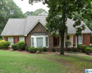 3720 Fitzgerald Mtn Dr, Pinson image