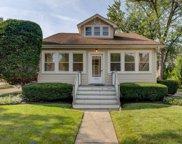 264 E Crescent Avenue, Elmhurst image