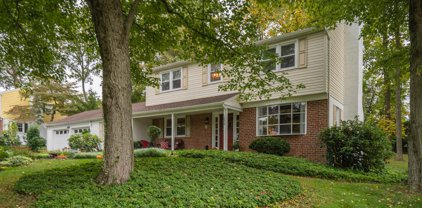 1218 Eagle Rd, West Chester