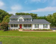4850 Marianne Dr, Mount Airy image
