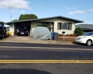 1030 Noelani Street, Pearl City image