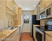 820 Ketch Dr Unit 3, Naples image