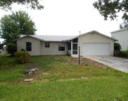 1210 NW 1st AVE, Cape Coral image