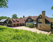 9350 Forest Road, Cannon Falls image