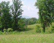 Lot 13 Old Cabin  Trl, Boones Mill image