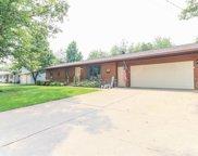 1131 N 26TH STREET, Wisconsin Rapids image