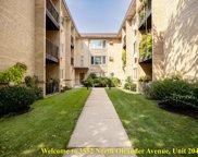 3552 N Oleander Avenue Unit #204, Chicago image