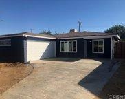 1512   E Avenue R1, Palmdale image