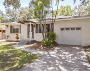 1963 Mckinley St, Clearwater image
