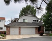 4242 E Orchard Place, Centennial image