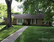 1271 Piccadilly  Drive, Charlotte image