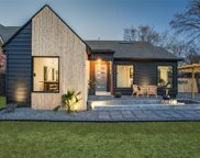 8648 Forest Hills Boulevard, Dallas image