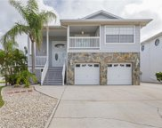 6101 Bayside Drive, New Port Richey image