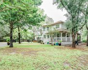 13835 Kirby Smith Road, Orlando image