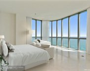 17475 Collins Ave Unit 2901, Sunny Isles Beach image