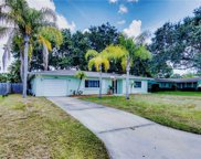 1667 S Lady Mary Drive, Clearwater image