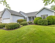 10131 Rockbrook Drive, Knoxville image