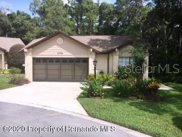 2709 Cottonwood Court, Spring Hill image