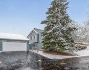 9325 Polaris Lane N, Maple Grove image