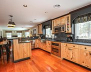 473 Brown Road, Candia image