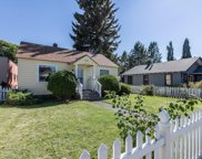 719 Nw Delaware  Avenue, Bend image