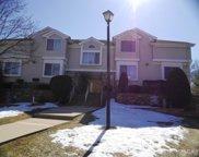 3002 Madaline Drive, Avenel NJ 07001, 1226 - Avenel image