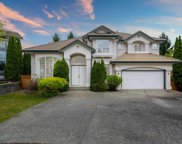 115 Linden Court, Port Moody image