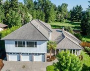 16603 SE FISHER  DR, Vancouver image