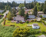 9909 Peacock Hill Avenue NW, Gig Harbor image