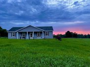 18727 Clay Hill Road, Dade City image