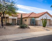 14633 W Arzon Way, Sun City West image