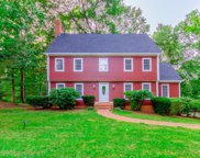 409 Quail Hollow Drive, Forest image