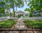 2412 W Prospect Road, Tampa image