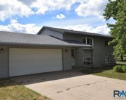 3816 S Morrow Dr, Sioux Falls image
