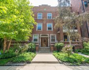 1057-59 W Columbia Avenue, Chicago image