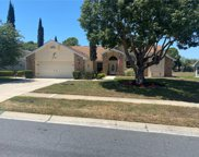 10345 Fairchild Road, Spring Hill image