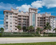 2065 Highway A1a Unit #1704, Indian Harbour Beach image