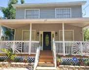 310 W West Street, Tampa image