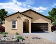 35395 W Santa Clara Avenue, Maricopa image