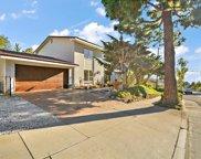 6878     Eddinghill Drive, Rancho Palos Verdes image