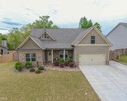 6536 Teal Trail Dr, Flowery Branch image