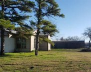 424 E Walters Street, Lewisville image