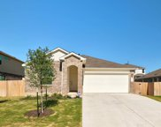 21416 Bird Wing Drive, Pflugerville image