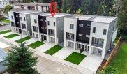 11545 19th Place S Unit #A, Burien image