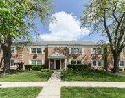 906 W Saint James Street Unit #2E, Arlington Heights image