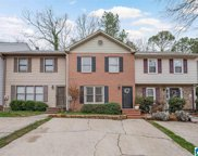 2952 Riverwood Terr, Birmingham image