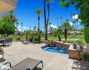 75217 Spyglass Drive, Indian Wells image