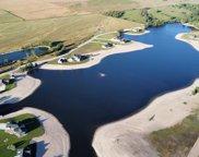 9 Lakeside Drive, Shelton image