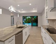 545 96th Ave N, Naples image